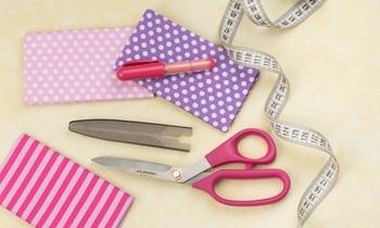 Какие ножницы выбрать профессиональному мастеру. Чаcть 2